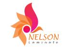 Nelson Laminate
