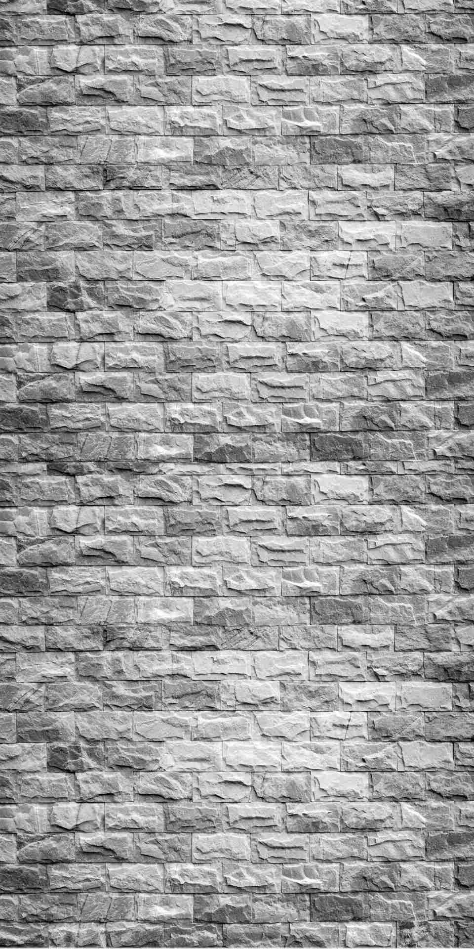 Stone Strip Concept