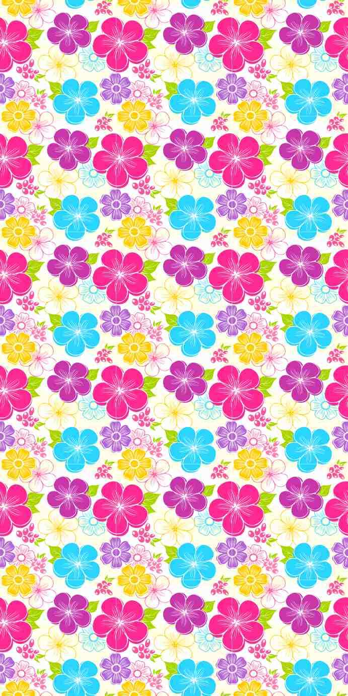 Flower Wallpaper